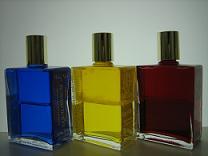 3colors.b.JPG