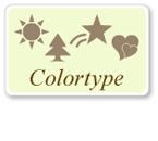 colortypemark_c.jpg