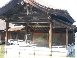 miyajima-5.jpg