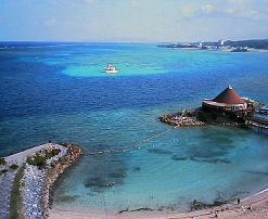 okinawa.see.jpg