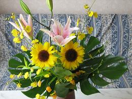 summer.flower.JPG