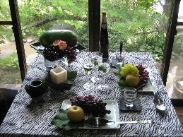 table.a1.jpg