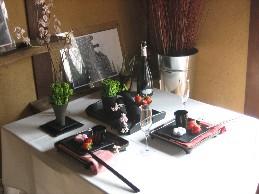 table,08Mar.jpg